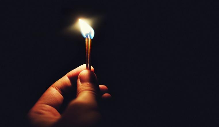 Десятки жителей Центра останутся сегодня без света