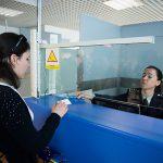 Что нужно знать гражданам Молдовы о поездках в Туркменистан, Узбекистан и Армению