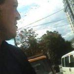 Полиция ищет мужчину, присвоившего чужие деньги из банкомата