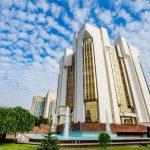 Додон: Президент должен иметь решающую роль в политической системе РМ