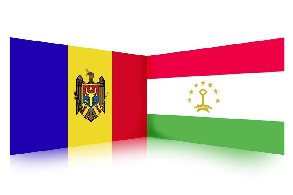 Спикер поздравила руководство Таджикистана с национальным праздником