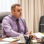 В Молдове обсудили подготовку газовой отрасли к холодному сезону