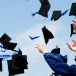 Молодые специалисты в сфере образования будут получать пособия в первые три года деятельности
