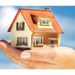 """Более 4 800 единиц жилья приобрели по программе """"Первый дом"""""""