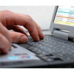 """Правительство утвердило концепцию Автоматизированной информационной системы """"Электронный реестр сотрудников"""""""
