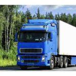 Молдавские перевозчики смогут и впредь доставлять товары в Россию