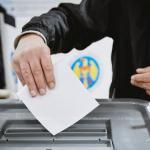 Более 60 тысяч молдаван за рубежом предварительно зарегистрировались для участия в выборах президента. Все заявления будут проверены