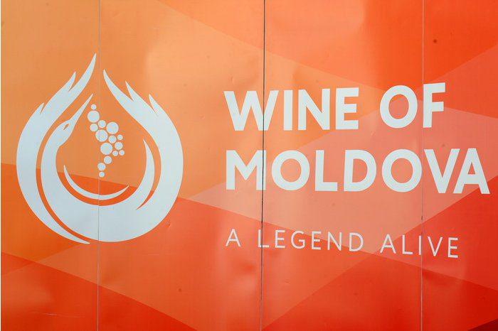 Организаторы рассказали, как в этом году будет отмечаться Национальный день вина