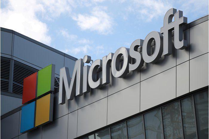 В поддержку молдавской системы образования: подписан меморандум с Microsoft