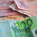 Какими будут курсы валют в стране во вторник