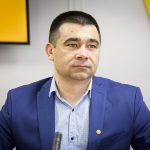 Паскару: Все должны уважать выбор молдаван любить свою страну и свой язык! (ВИДЕО)
