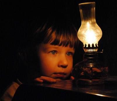 В нескольких столичных секторах сегодня не будет электричества