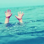 Трагедия в Кагуле: двухлетний малыш утонул в бассейне во дворе дома