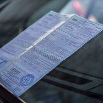 Молдова стала полноценным членом международной системы страхования «Зелёная карта»