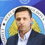 Председатель ЦИК ответил ПДС: Не позволю никакой политической силе оказывать на меня влияние
