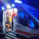 Пчелиный рой атаковал посетителей парка в Бельцах: мужчина и его внучка попали в больницу (ВИДЕО)
