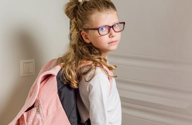 Минздрав: в каких случаях при отсутствии ребёнка на занятиях более 3-х дней медсправка не нужна
