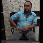 Месть жене может обернуться тюрьмой: жителя Бессарабки поймали за ложный донос (ВИДЕО)