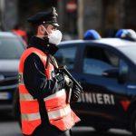 Объявленный в розыск молдаванин нашёлся в Италии