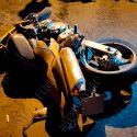 Водитель и пешеход пострадали в ДТП в Рыбнице