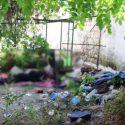 Избили до смерти пьяного товарища: подозреваемым в убийстве грозит до 15 лет тюрьмы
