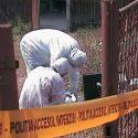 Житель Каушан жестоко убил собственную мать