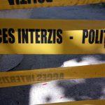 Трагедия в Хынчештах: мужчину обнаружили мёртвым во дворе собственного дома