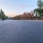 Примар о ремонте улицы Албишоара: Важно проводить работы качественно и не допускать ошибок