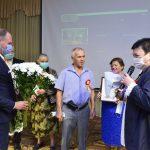 Генпримар: Мы продолжим инвестировать в развитие пригородов (ФОТО, ВИДЕО)