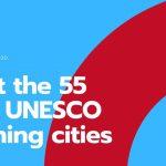 Молдавская столица включена в Глобальную сеть обучающихся городов ЮНЕСКО