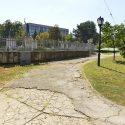 """Сквер Кафедрального собора и парк """"Штефан чел Маре"""" будут отремонтированы в следующем году (ФОТО)"""