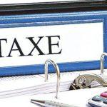 Чебан: Местная налоговая политика в Кишинёве будет пересмотрена