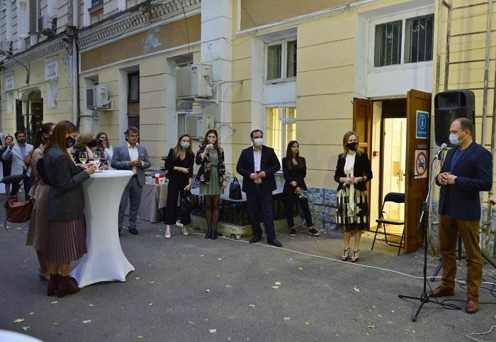 Чебан о развитии туризма в Кишиневе: Нам есть чем гордиться, поэтому будем прилагать усилия