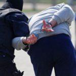"""""""Выбивали"""" долг кулаками: полиция задержала шестерых членов ОПГ (ВИДЕО)"""