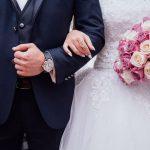 В Молдове разрешили проводить свадьбы и крестины
