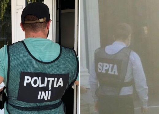 """Представлялся бизнесменом и получал от женщин интимные фото: заключенного тюрьмы """"Липкань"""" подозревают в шантаже"""