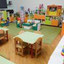 Чебан: Детсады Кишинева будут работать с 7:30 до 17:30