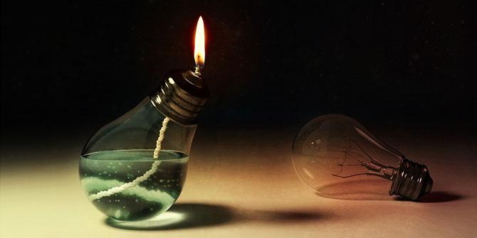 Сотни жителей Чекан и Рышкановки останутся в пятницу без света