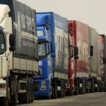 Проверки ANTA: несколько перевозчиков оштрафованы за нарушения антикоронавирусных мер