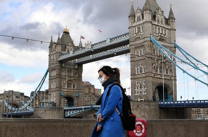 COVID-ситуация в мире: в Великобритании на полгода ужесточили ограничения из-за коронавируса