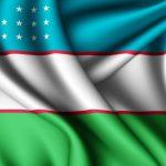 Гречаный поздравила народ Узбекистана с Днём независимости