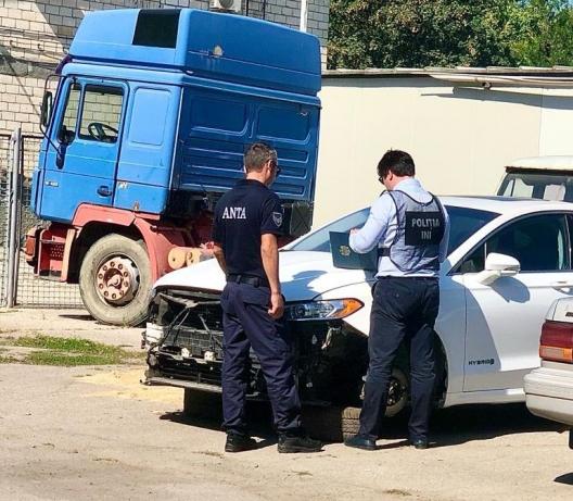 Столичные автосервисы подверглись проверкам: какие нарушения были обнаружены