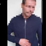 Пьяный сын до смерти избил отца. Агрессору грозит до 15 лет тюрьмы (ВИДЕО)