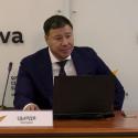Представлен топ молдавских НПО, получающих внушительное финансирование от фонда Сороса