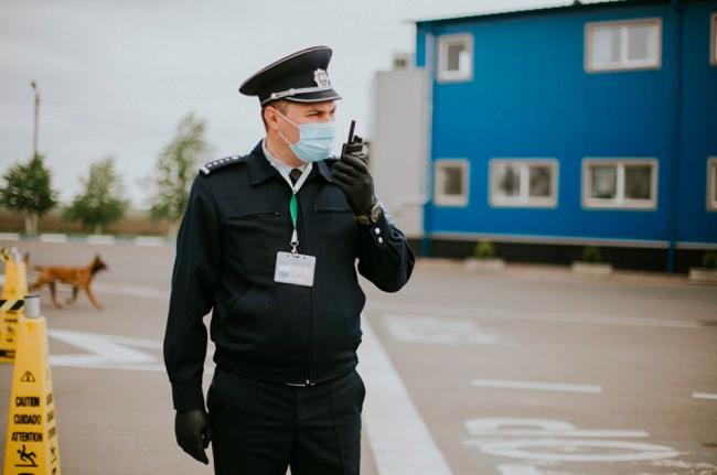 Важно: вступают в силу новые правила пересечения молдавской границы
