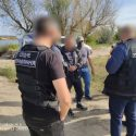 В Одесской области задержали молдаванина, занимавшегося нелегальной миграцией