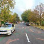 Полицейские будут обеспечивать общественный порядок в День вина