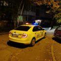 """Устроили """"пьяный"""" тур по столице: против буйных нарушителей применили слезоточивый газ (ВИДЕО)"""