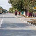 Инвестиции в инфраструктуру побуждают иностранных предпринимателей открывать в Молдове новые рабочие места