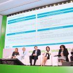 В Гагаузии пройдет очередной Инвестиционный форум